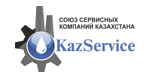 Association of Service Companies of Kazakhstan