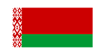 icon flags belarus