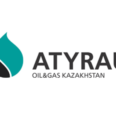Atyrau Oil and Gas 2019 exhibition and AtyrauBuild 2019: digitalization and investment hori-zons